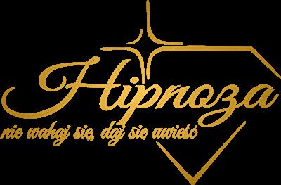 Studio Urody Hipnoza - Fryzjer Sosnowiec, Kosmetologia Sosnowiec, Paznokcie Sosnowiec