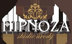 Salon Fryzjerski Sosnowiec - Studio Urody Hipnoza